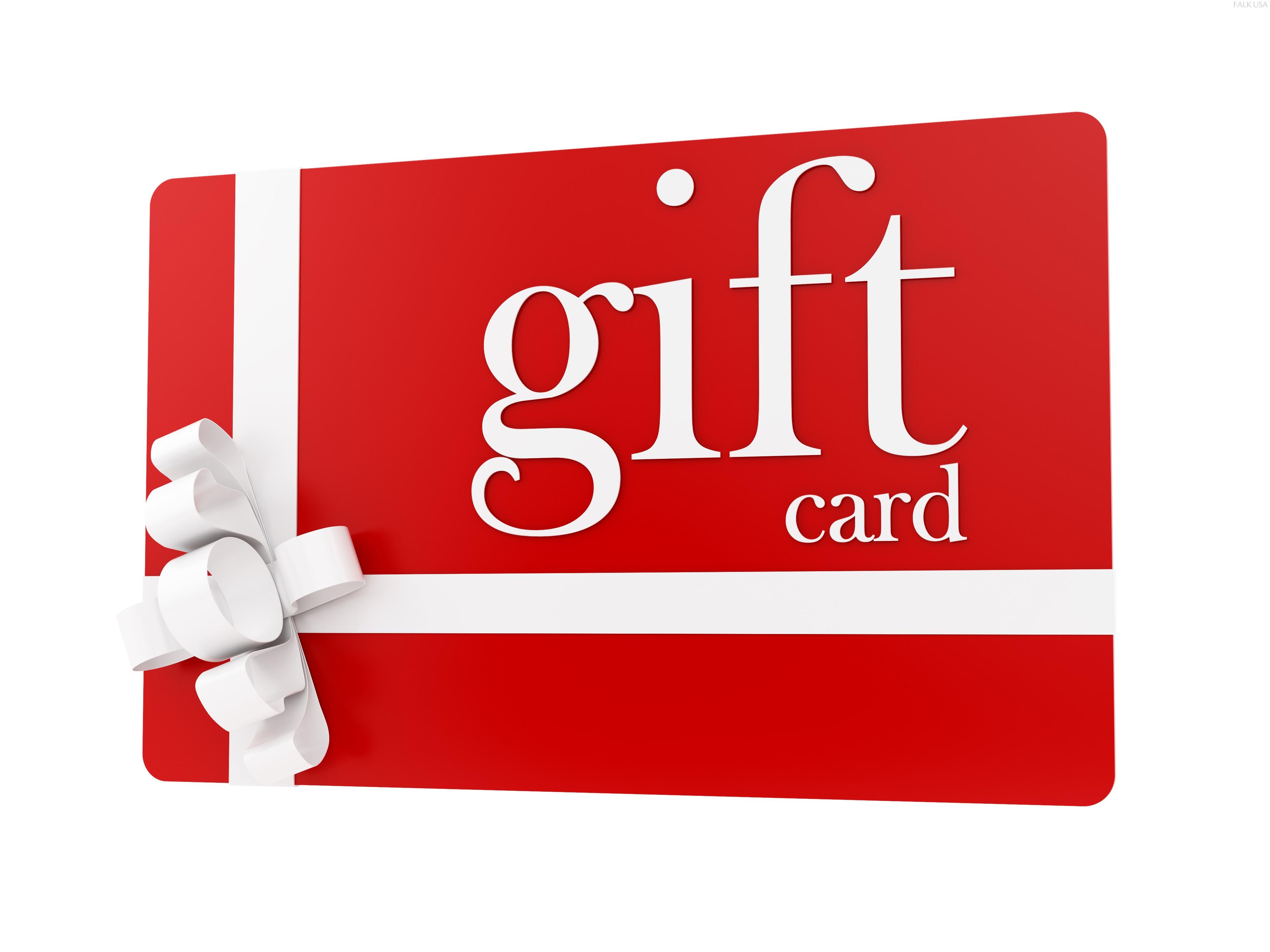 Risultati immagini per shopping card