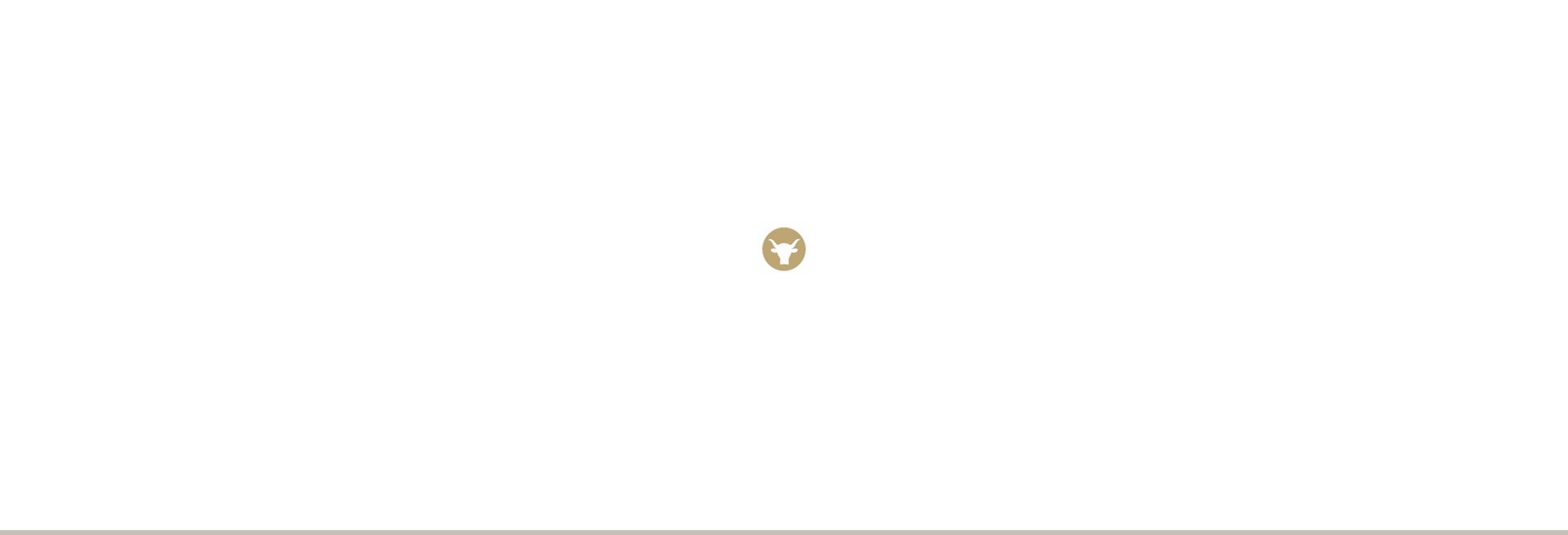 new-slide